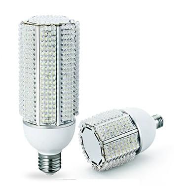 LED Corn Cob Light
