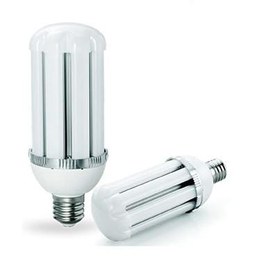 SMD LED Garden Light