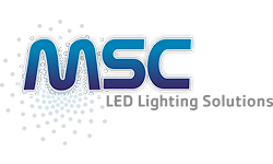 MSC || LED Lighting Solutions